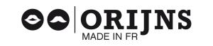 logo_orijns2