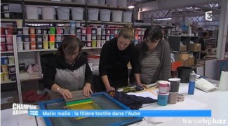 France3_Champagne Ardenne_3