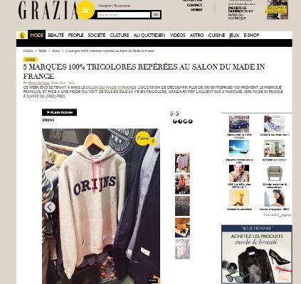 Grazia_MIF_201411