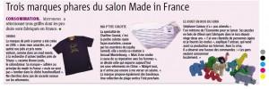 Metronews_20141118